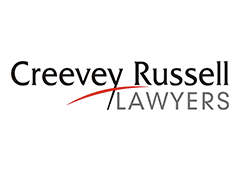 creevey russell