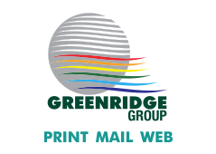 Greenridge Press