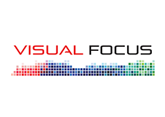 Visual Focus