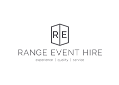 range event hire