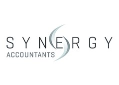 Synergy Accountants