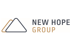 New Hope Group