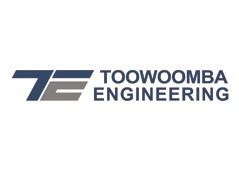 Toowoomba Engineering
