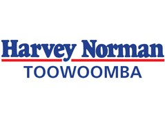 Harvey Norman Toowoomba