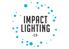 Impact Lighting Co
