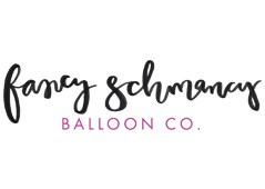 Fancy Schmancy Balloon Co