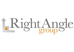 Right Angle Group