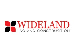 Wideland Group
